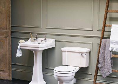 onepercent bathrooms malta 9