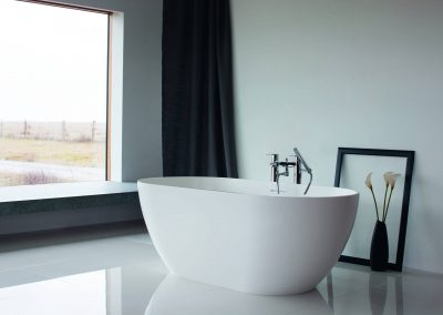 onepercent bathrooms modern contemporary style 2