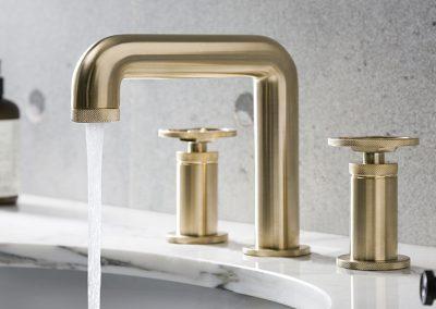 onepercent bathrooms sanitary ware malta 1