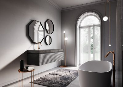 onepercent bathrooms sanitary ware malta 10