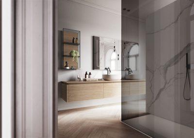 onepercent bathrooms sanitary ware malta 11
