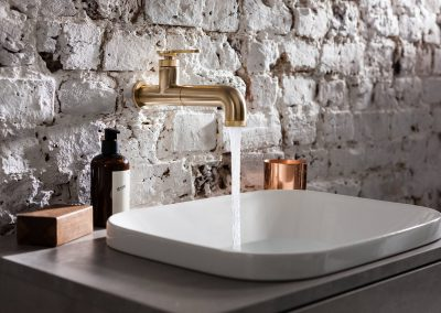 onepercent bathrooms sanitary ware malta 13