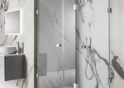 onepercent bathrooms sanitary ware malta 14