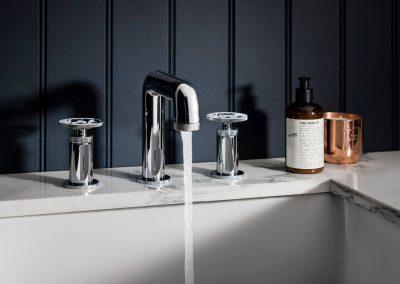onepercent bathrooms sanitary ware malta 17