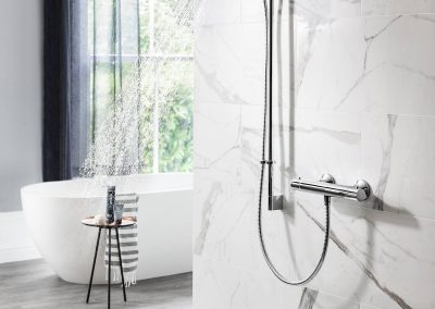 onepercent bathrooms sanitary ware malta 20