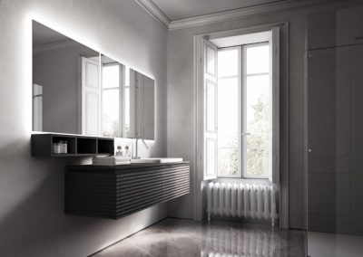 onepercent bathrooms sanitary ware malta 8