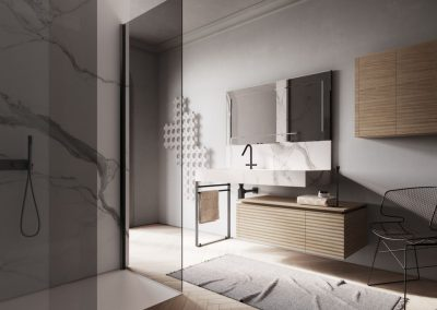 onepercent bathrooms sanitary ware malta 9