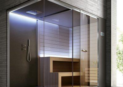 onepercent bathrooms wellness range 1