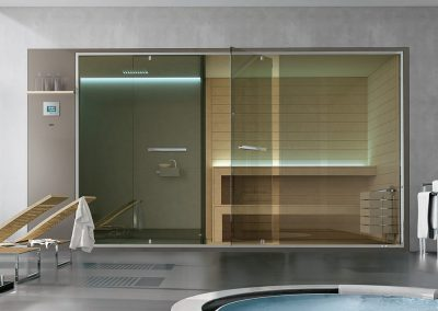 onepercent bathrooms wellness range 2