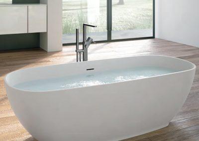 onepercent bathrooms wellness range 3