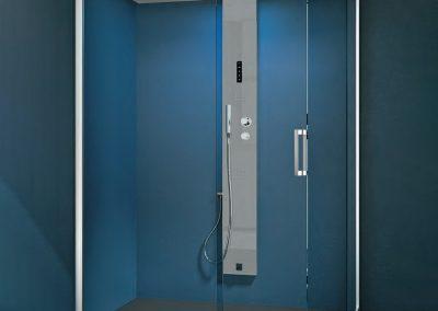 onepercent bathrooms wellness range 7