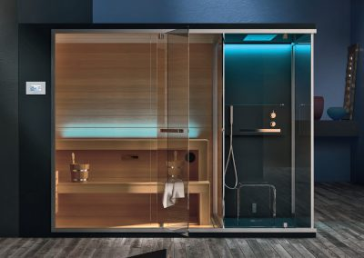 onepercent bathrooms wellness range 9
