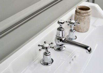 onepercent belgravia bathrooms malta