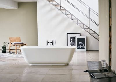 onepercent home bathrooms contemporary modern living
