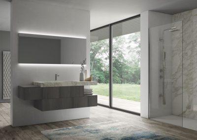 onepercent malta idea group bathrooms