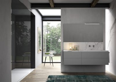 onepercent malta idea group bathrooms sense 2