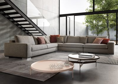 onepercent malta pianca abaco coffee table