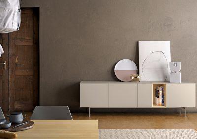 onepercent malta pianca brema sideboard furniture