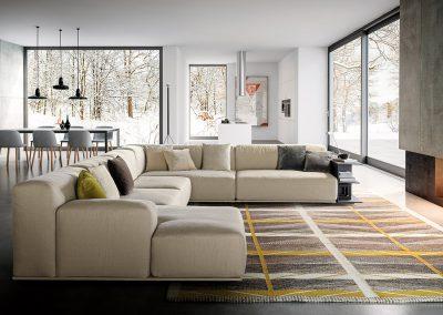 onepercent malta pianca delano sofa