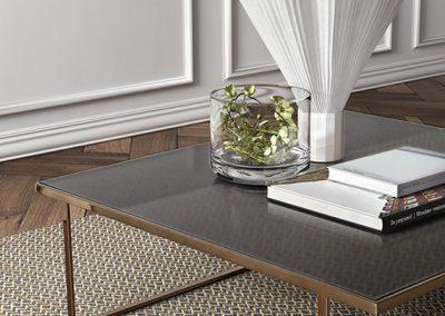 onepercent malta pianca icaro coffee table