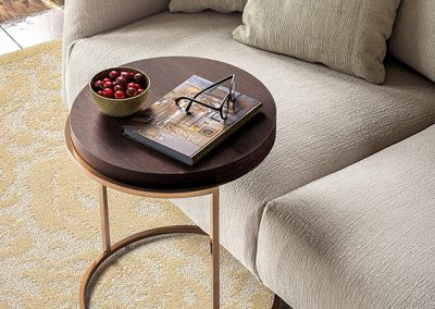 onepercent malta pianca servo coffee table