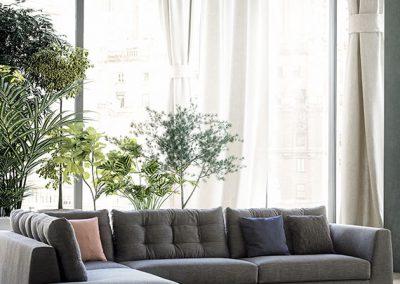 onepercent malta pianca time sofa