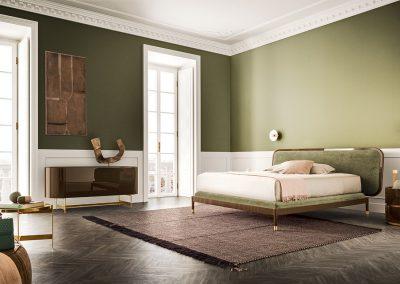onepercent pianca malta amante bedroom furniture