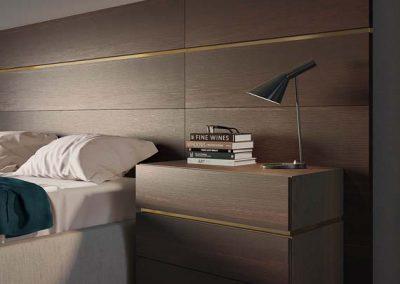 onepercent pianca malta boiserie bedroom furniture 3