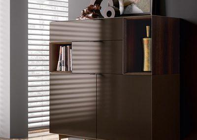 onepercent pianca malta brema sideboard furniture living