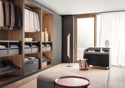 onepercent pianca malta chloe vanity bedroom furniture