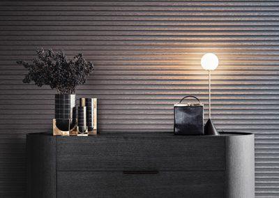 onepercent pianca malta dedalo casegoods bedroom furniture