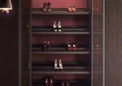 onepercent pianca malta milano wardrobe bedroom furniture 2