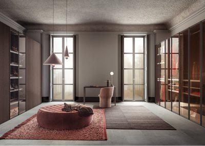 onepercent pianca malta milano wardrobe bedroom furniture 3
