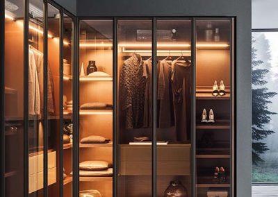 onepercent pianca malta milano wardrobe bedroom furniture 4