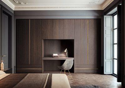 onepercent pianca malta nastro wardrobe bedroom furniture 2