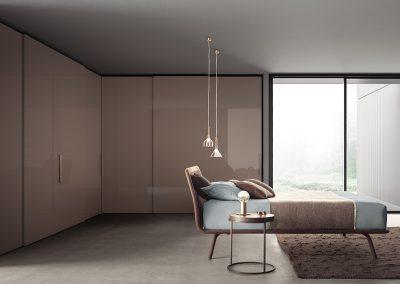 onepercent pianca malta plana wardrobe bedroom furniture 2