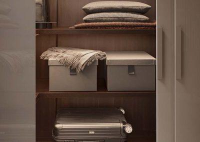 onepercent pianca malta plana wardrobe bedroom furniture