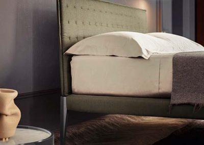 onepercent pianca malta spillo bedroom furniture 3