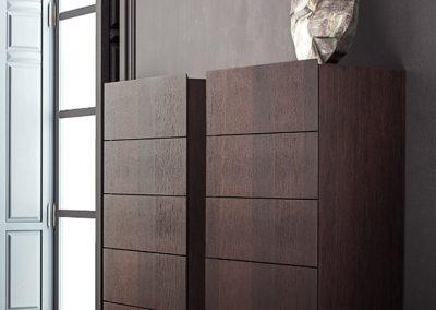 onepercent pianca malta tosca furniture bedroom