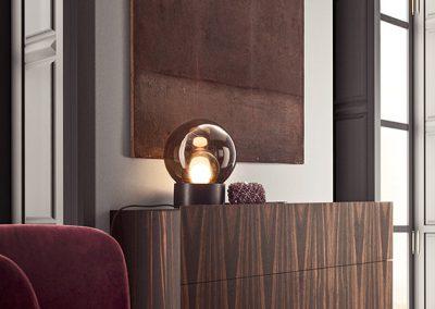 onepercent pianca malta tosca furniture bedroom living room