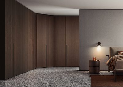 onepercent pianca tratto wardrobe bedroom furniture 4