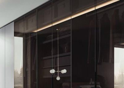 onepercent pianca vitrum wardrobe bedroom furniture 2