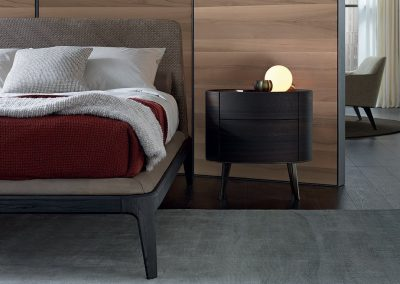 onepercent poliform bedrooms malta 1