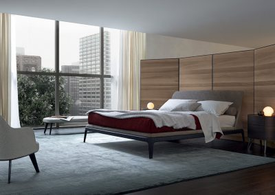 onepercent poliform bedrooms malta 4