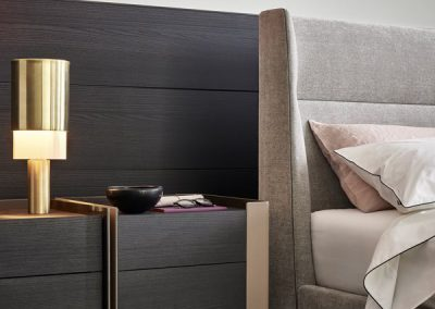 onepercent poliform bedrooms malta 7