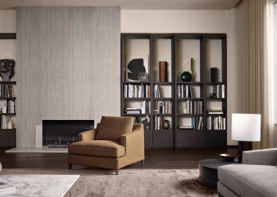onepercent poliform living room bedroom furniture malta 23