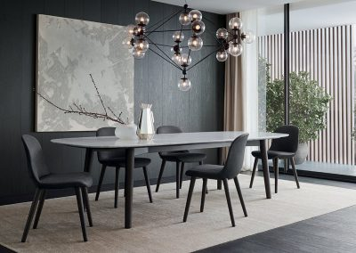 onepercent poliform living room bedroom furniture malta 39