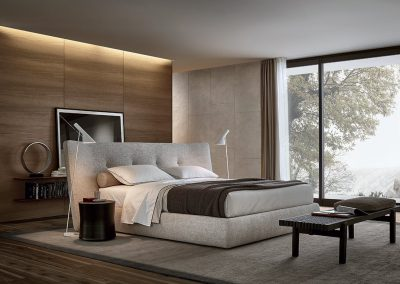 onepercent poliform living room bedroom furniture malta 40