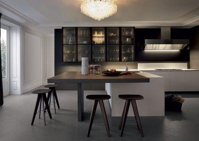 onepercent poliform living room bedroom furniture malta 41
