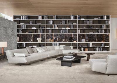 onepercent poliform living room furniture malta 10